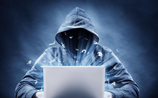 cybercrime-image-3205775b