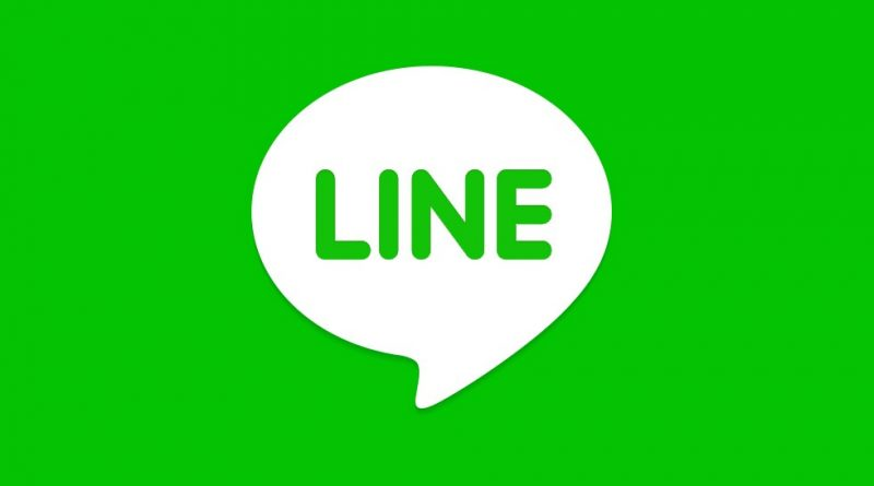 line-jpg