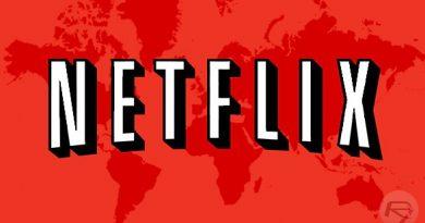 Netflix Luncurkan Pelatihan Bersertifikasi Pertama bagi Profesional Pascaproduksi Film di Asia Tenggara dan India