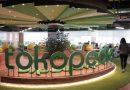 Tokopedia Gandeng Epsilon untuk Dukung Pertumbuhan E-Commerce