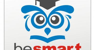 BeSmart (1)