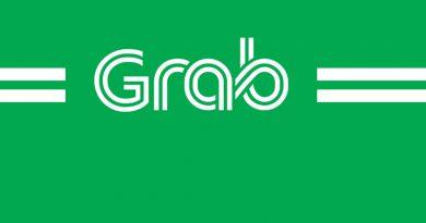 GRAB2