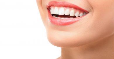 Penyakit yang Bisa Dideteksi dari Gigi dan Mulut Anda 2