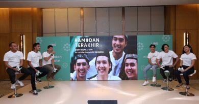 Talk Show bersama Pemeran Web Series LINE_Ramadan Terakhir - Copy