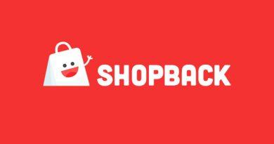 shopback_post_tn