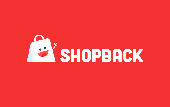shopback_post_tn