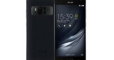 Asus-Zenfone-Ares-640x330