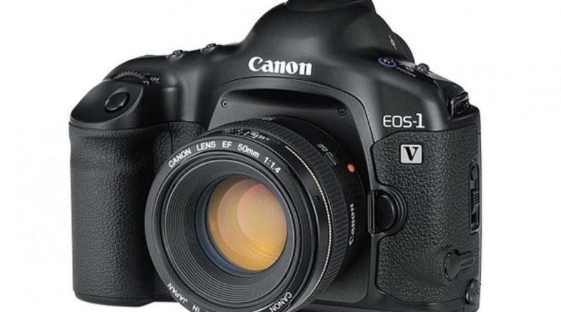 Canon-EOS-1V-1024x648