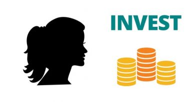 Investor, Perempuan Berinvestasi, Investasi
