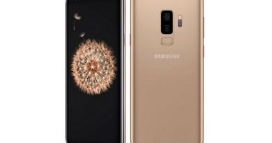 Samsung-Galaxy-S9-Sunshine-Gold-Edition-696x435