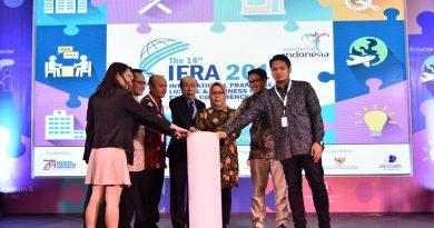 IFRA 2018