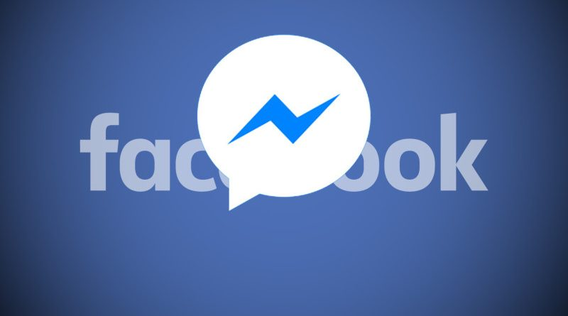 facebook-messenger-logo3-1920-800x450