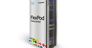 flexpod