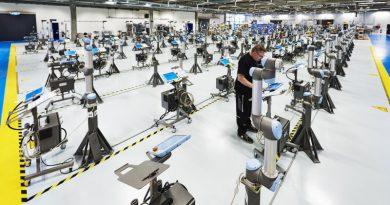 universal-robots_-produktion_ur_04-35594
