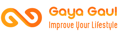 Gaya Gaul