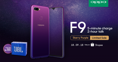 F9 Limited Sale (Medium)