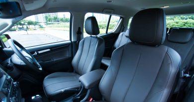 Seat Comfort_Photo 3