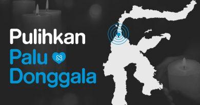 Donggala