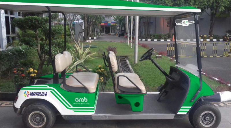 GolfcarAPG2 (Large)