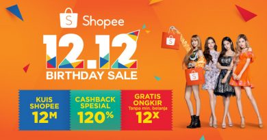 Shopee 12_edited