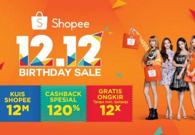 Shopee 12_edited