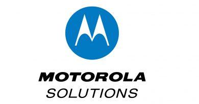 Motorola Solutions Akuisisi VaaS International Holdings