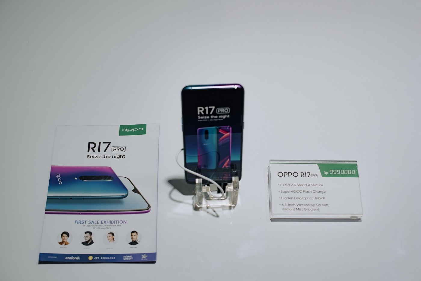 R17PRO Exhibition Day 01-86