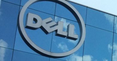 Dell-office-logo-770x285