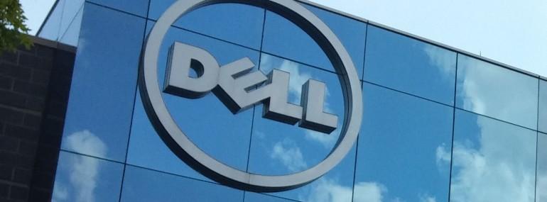 Dell-office-logo-770x285