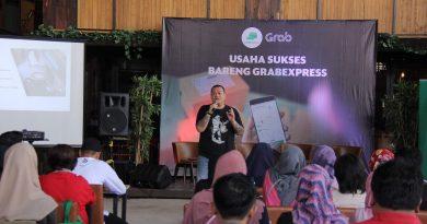 GrabExpress Lampung (1)