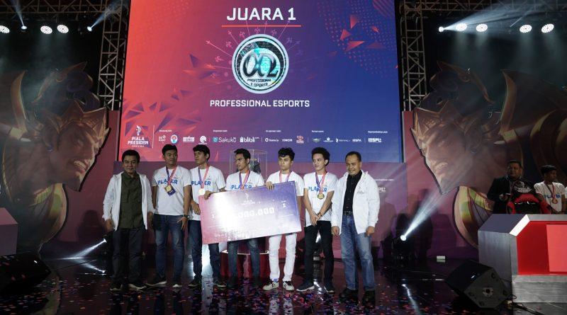 Juara Regional Palembang (Large)