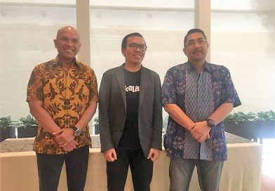 Startup Unicorn Indonesia, Bukalapak, Adopsi Oracle Cloud untuk Dukung Pertumbuhan Bisnis