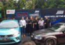 Seri Nasional Kontes Modifikasi Indonesia Automodified MBtech 2019 Kembali Digelar