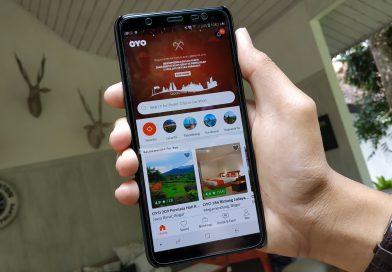 Semakin Gencar Jangkau 100 Kota di Indonesia, OYO Hotels Raih Pertumbuhan Global  Sebesar 4,3 Kali Lipat di 2018,