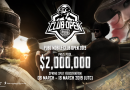 Pemain Seluruh Dunia Saling Rebut USD 2 Juta di PUBG Mobile Club Open 2019