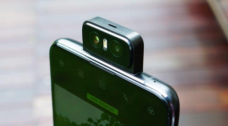 Asus-Zenfone-6-flip-camera-closeup-front-3