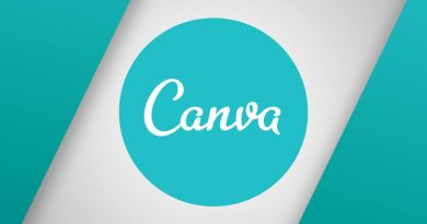 Canva-course-image