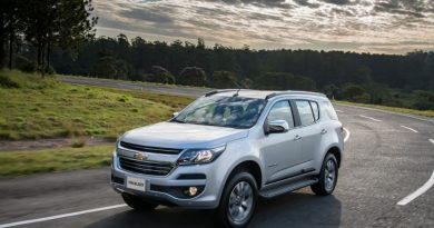 Foto 2 - Chevrolet
