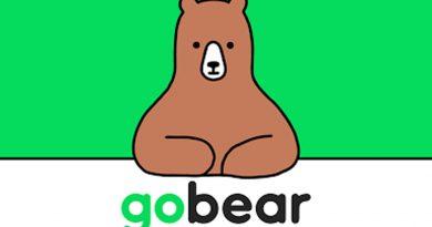 GOBEAR Asia