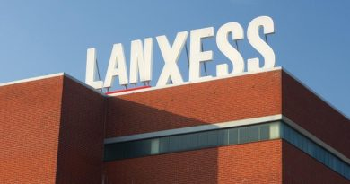 Lanxess _June2,jpgLanxess _June2,jpg