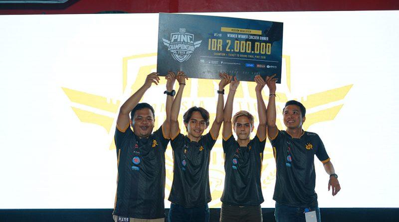 PINC 2019 Kualifikasi Bali (7)