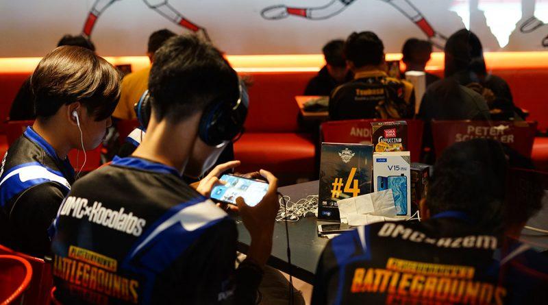 PINC 2019 Kualifikasi Bali (8)