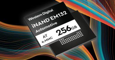 iNAND_EM132_ATeMMC_256GB - Lifestyle