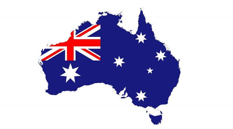 Australia: Tujuan Liburan yang Bersahabat Bagi Keluarga Muslim