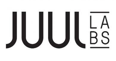Juuls