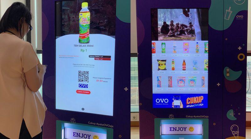 OVO SmartCube 1