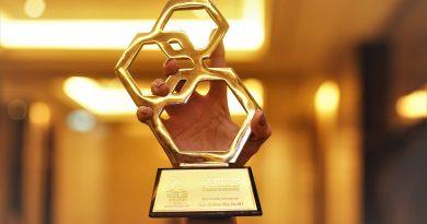 selular award