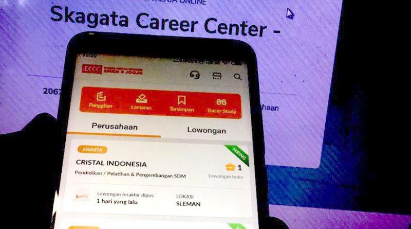 Pijar Career