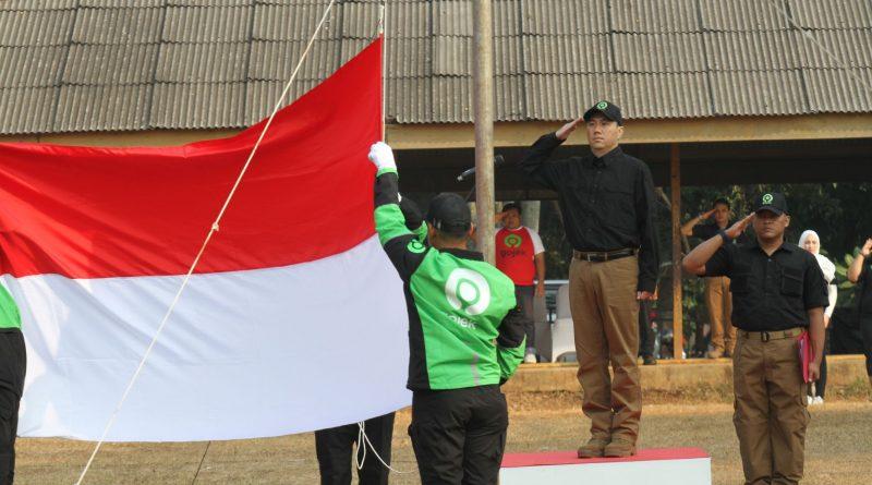 Festival Merah Putih Mitra Gojek (2)