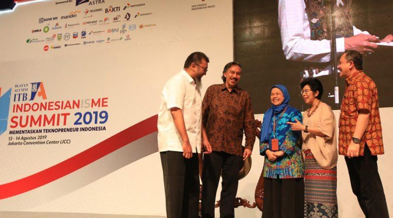 Foto 4 Indonesianisme